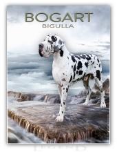 BOGART BigUlla