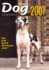 Amon Dog EROS - GCh.H, Ch.H, A, SLO